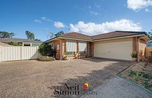 Picture of 20b Hartford Street, Mallabula NSW 2319
