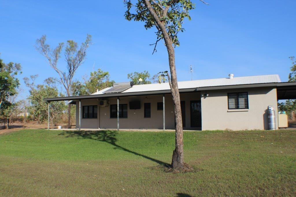 408 Wheewall Road, Berry Springs NT 0838, Image 1