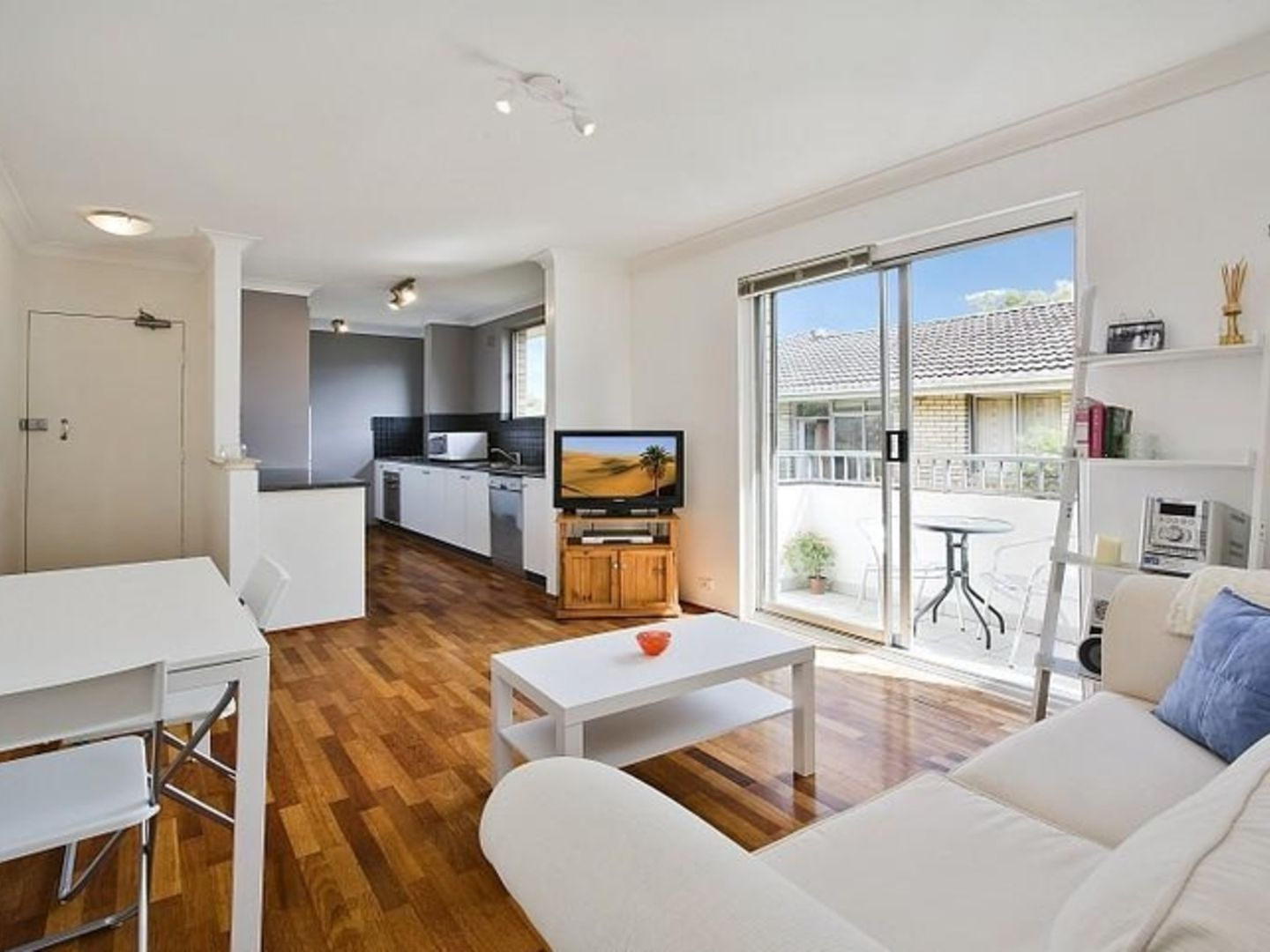5/8 Chaleyer Street, Rose Bay NSW 2029, Image 1
