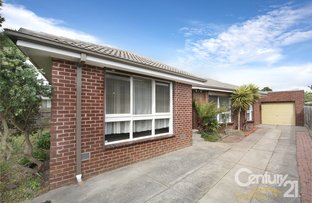 8 Birrong Avenue, Noble Park VIC 3174