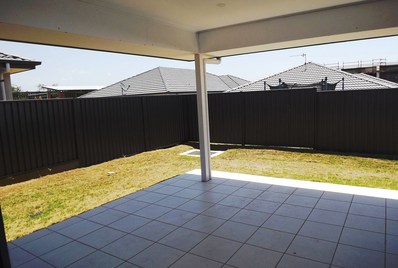 22 Azure Way, Coomera QLD 4209, Image 1