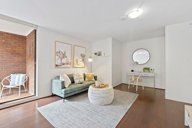 Picture of 4/481 Old South Head Road, ROSE BAY NSW 2029