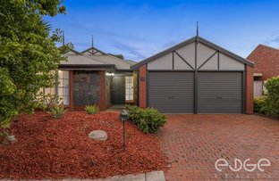 Picture of 14 Grosvenor Place, Wynn Vale SA 5127