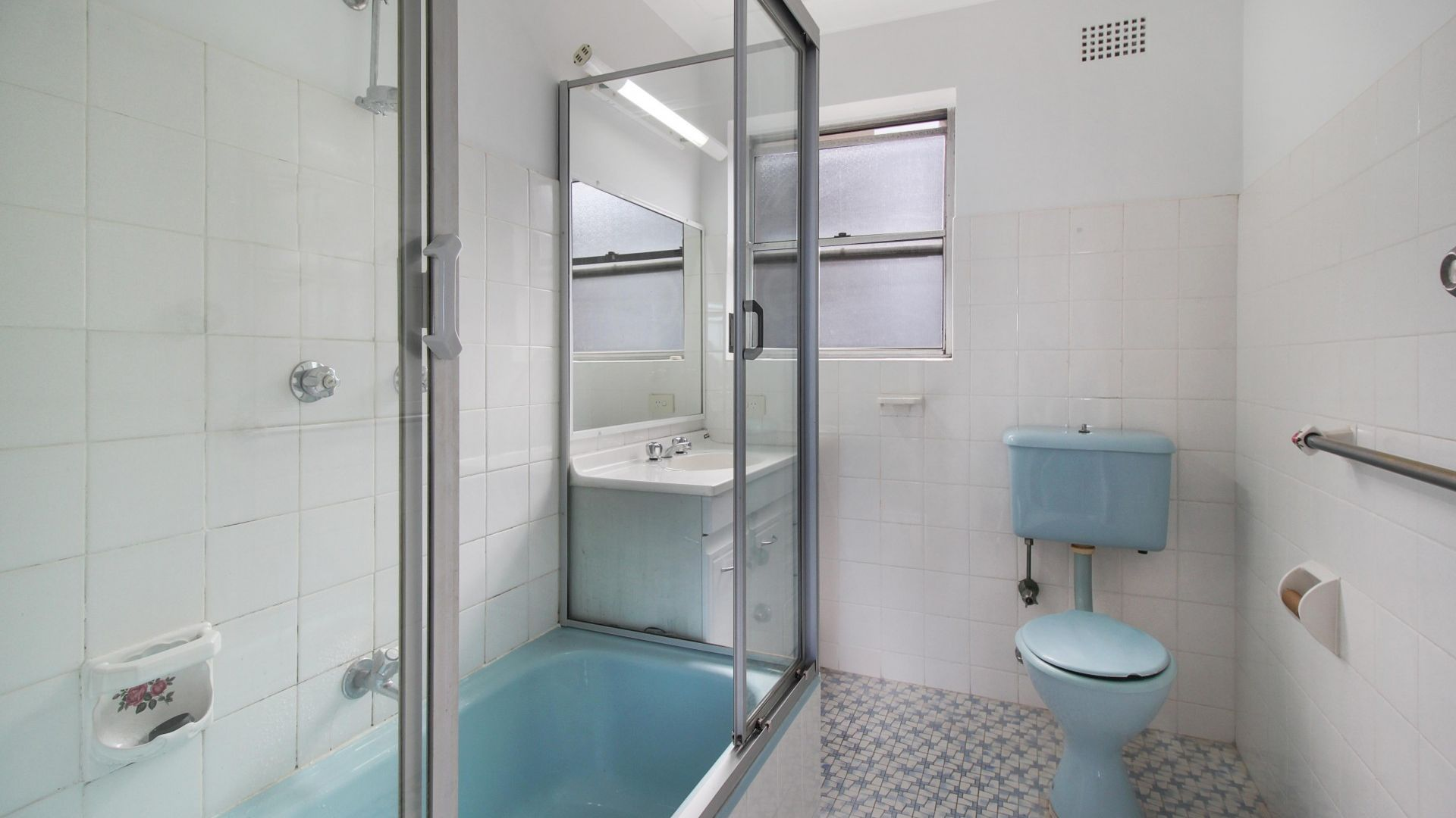 10/82A Smith Street, Wollongong NSW 2500, Image 2