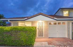Picture of 97/14 Everest St, Warner QLD 4500