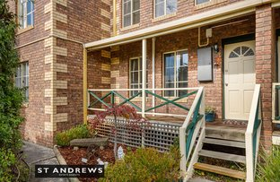 Picture of 3/32 Cato Avenue, West Hobart TAS 7000