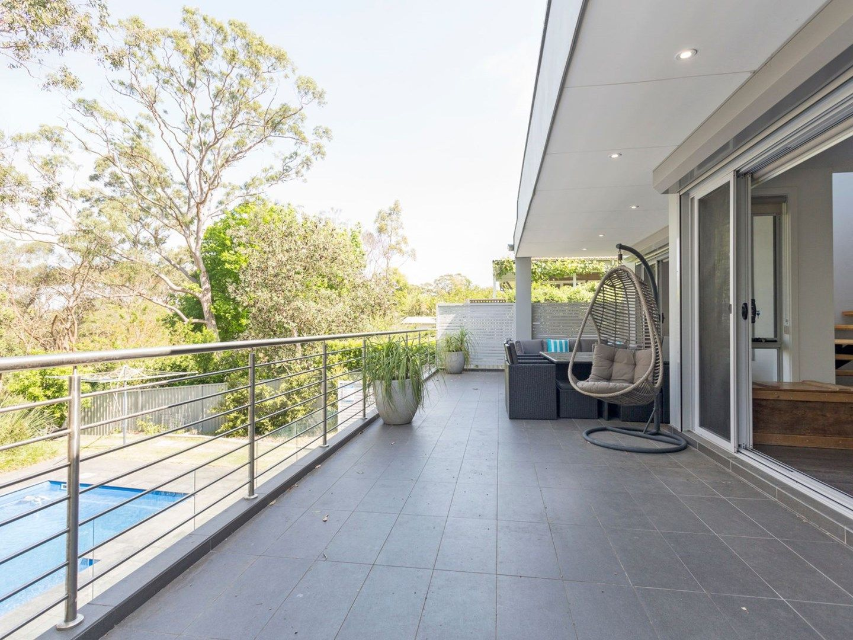 29 Bolwarra Avenue, West Pymble NSW 2073, Image 0