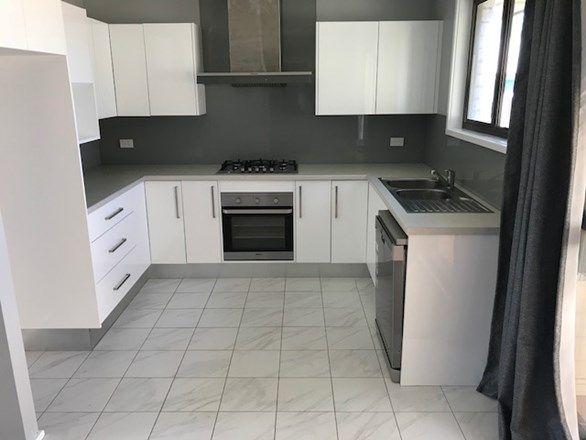 12 Osrick Avenue, Ulladulla NSW 2539, Image 1