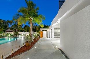 12 Larne Avenue, Sorrento QLD 4217