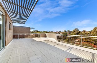 60/27 Boundary Street, Roseville NSW 2069