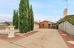 Picture of 63 Shackell Street, Echuca VIC 3564