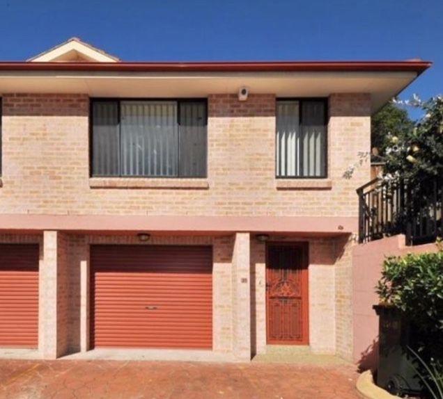 31/6-10 Ettalong Road, Greystanes NSW 2145, Image 1