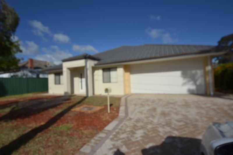 JAMES, Gosnells WA 6110, Image 0