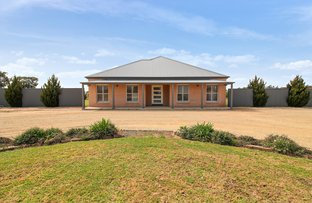 Picture of 8 Bob Acheson Avenue, Forbes NSW 2871