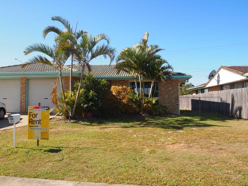7 Marawa Drive, Parrearra QLD 4575, Image 0