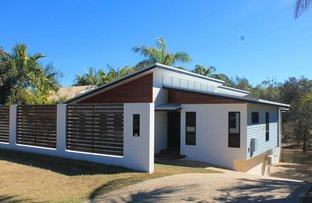 Picture of 45 Langdon Street, Tannum Sands QLD 4680