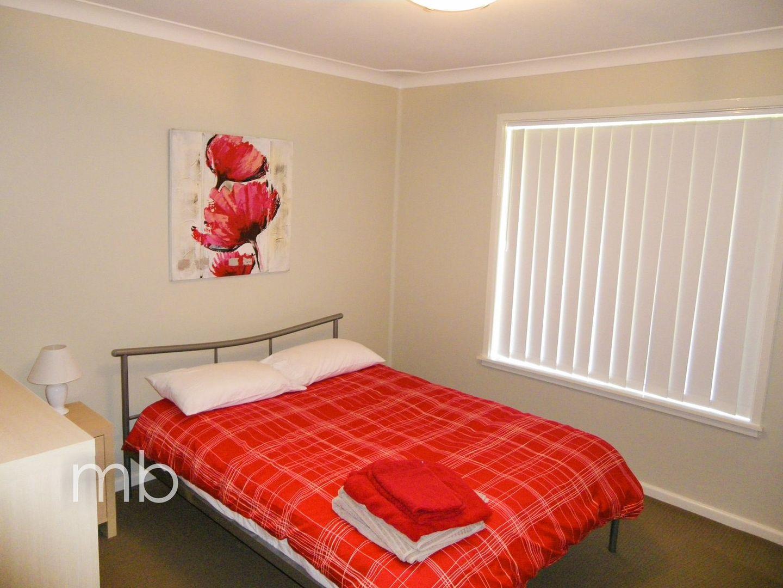 2/111 Sale Street, Orange NSW 2800, Image 1