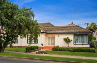 Picture of 33 Stubbs Avenue, North Geelong VIC 3215