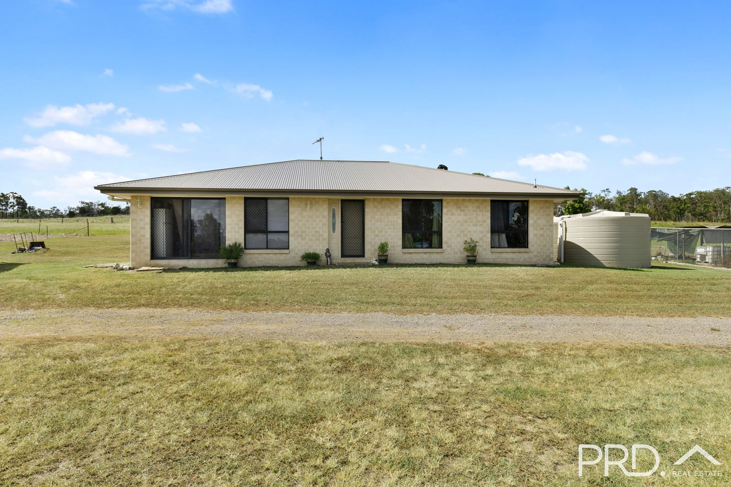 152 Ward Road, Yengarie QLD 4650, Image 1