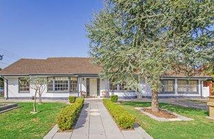 1 Avalon Avenue, Novar Gardens SA 5040