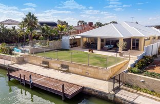 Picture of 60 Murray Waters Boulevard, South Yunderup WA 6208