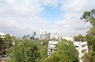 Picture of 30/11-17 Watson Street, Neutral Bay NSW 2089