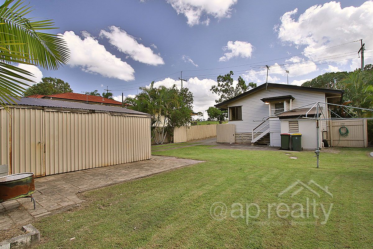 244 Freeman Road, Inala QLD 4077, Image 1