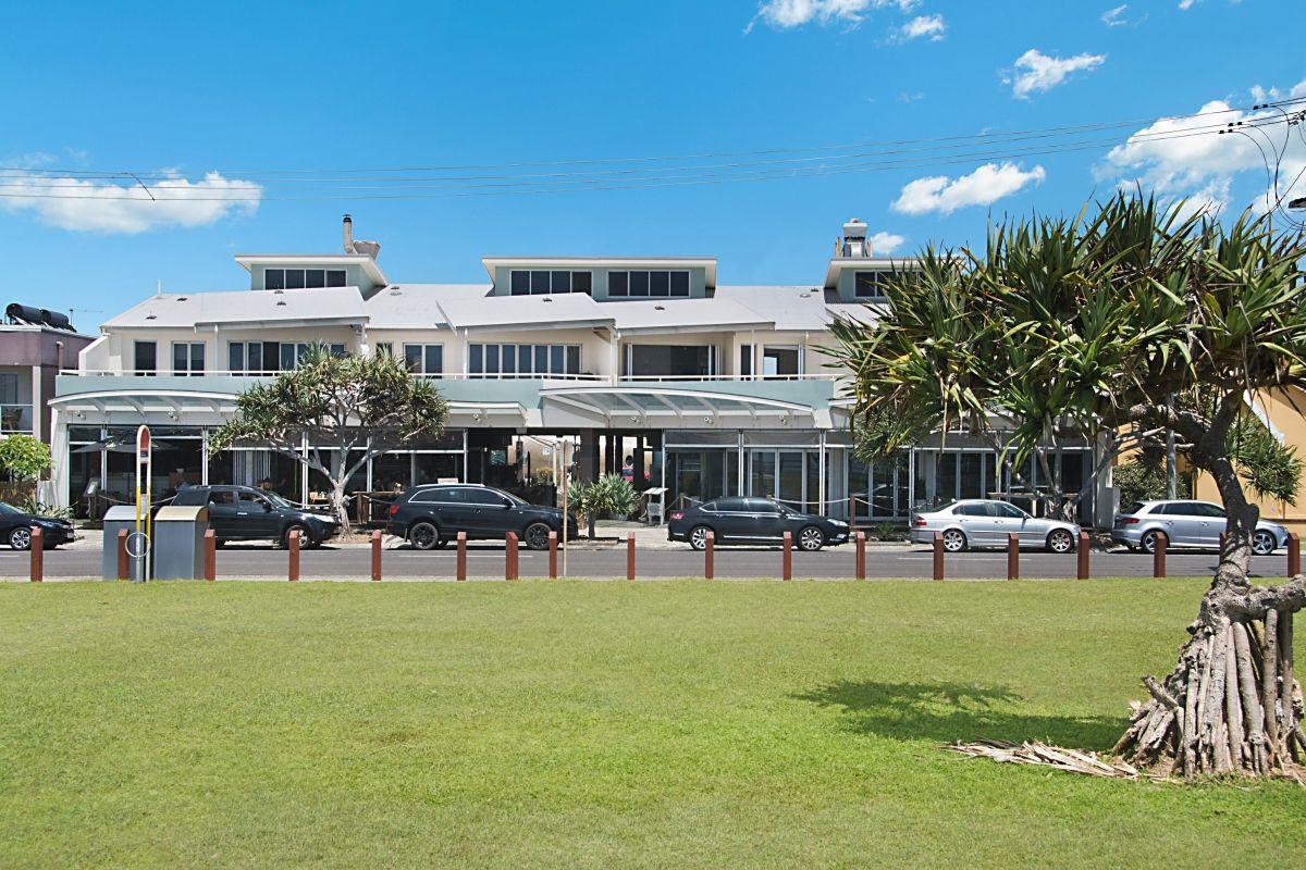 3/90-92 Ballina Street, Lennox Head NSW 2478, Image 2
