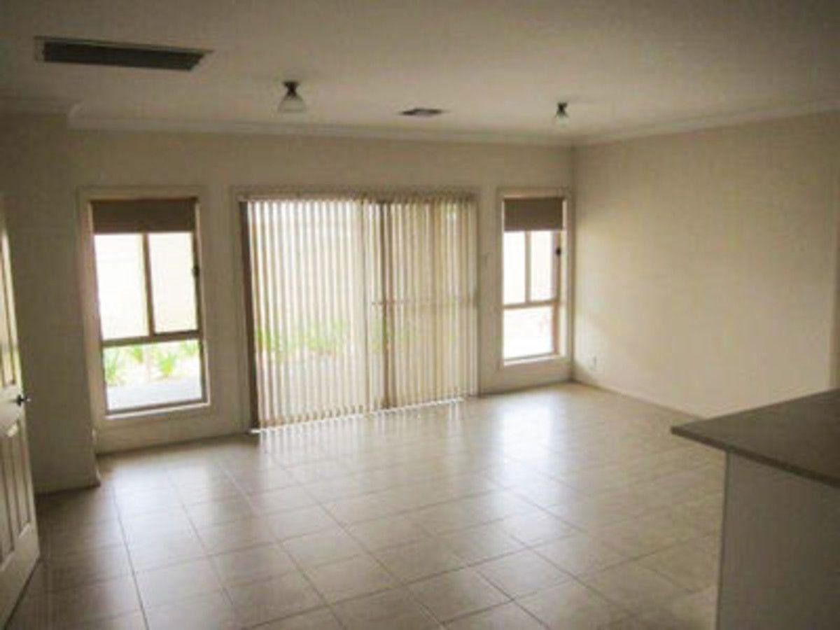 5/180 Murray Street, Tanunda SA 5352, Image 1