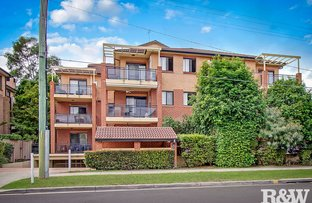 Picture of 16/14-16 Regentville Road, Jamisontown NSW 2750
