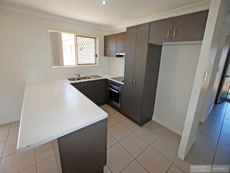 13 Jordan Court, Caboolture QLD 4510, Image 2