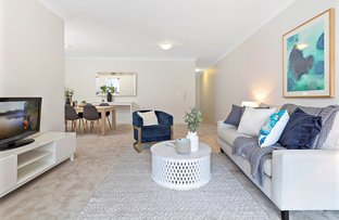 18/156 Military Road, Neutral Bay NSW 2089