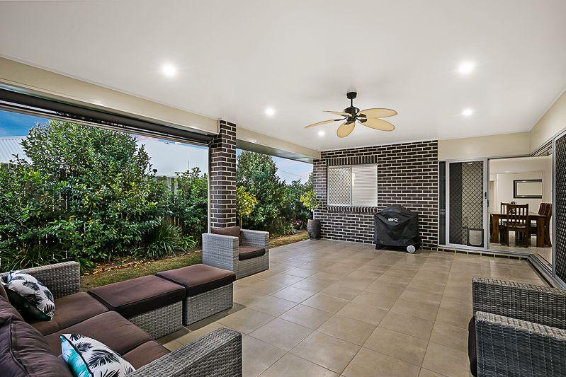 37 Pugh Street, Middle Ridge QLD 4350, Image 0