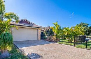 Picture of 2 Collare Court, Urangan QLD 4655