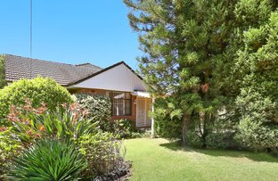 114 Hannans Road, Narwee NSW 2209