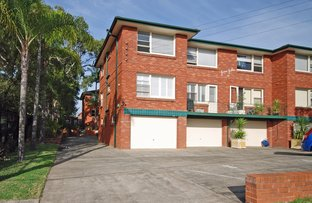 Picture of 4/20 Hill Street, Woolooware NSW 2230