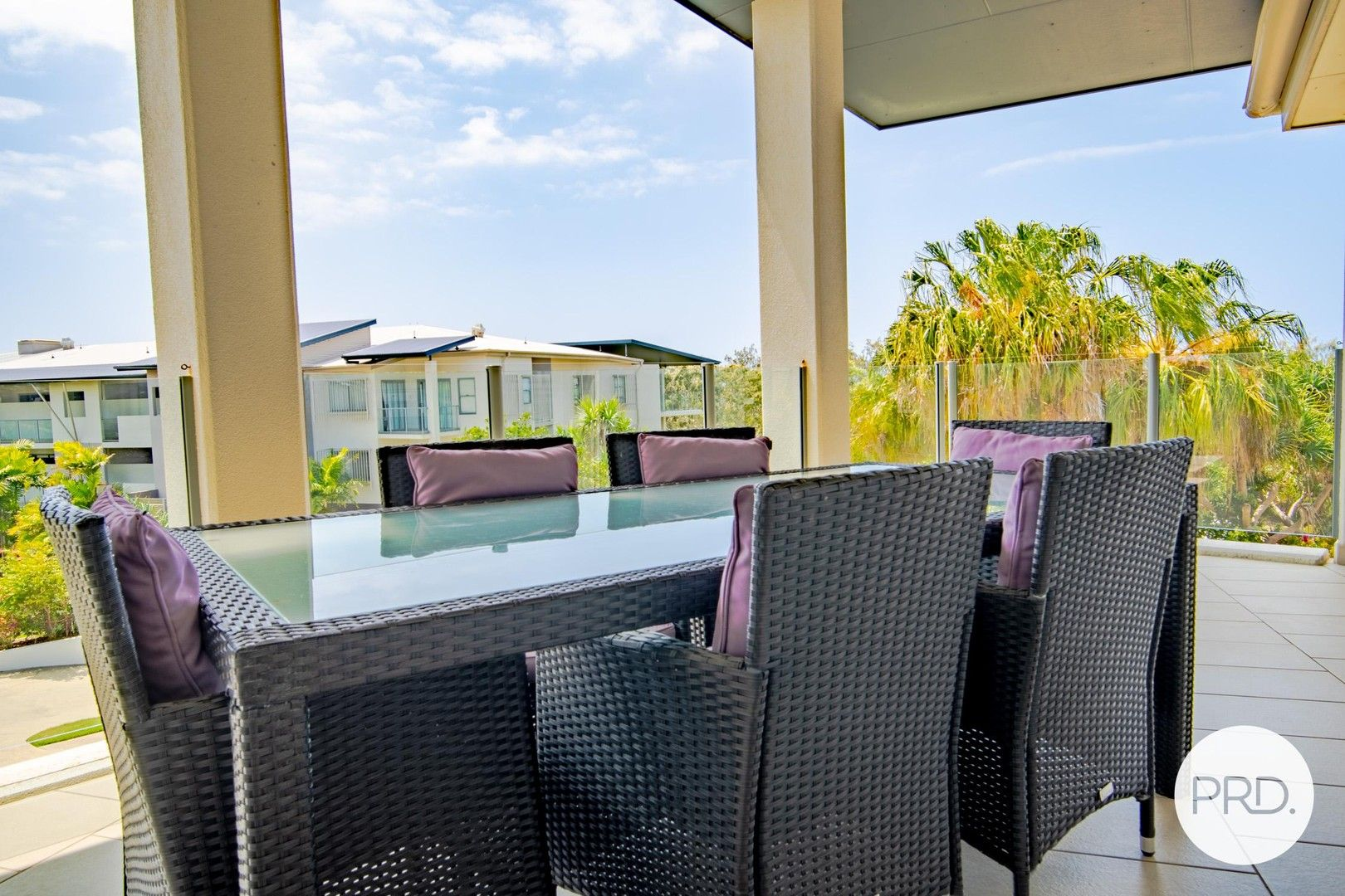 317/2 Beaches Village Circuit, Agnes Water QLD 4677, Image 0