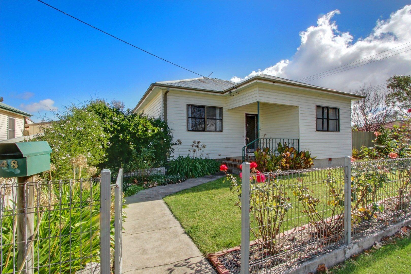 48 Joshua Street, Goulburn NSW 2580, Image 0