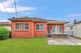 Picture of 15 Margaret Street, Fairfield NSW 2165