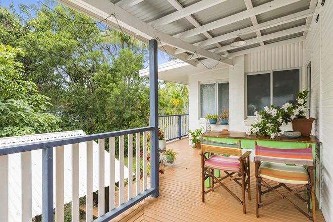 Picture of 16 Patrick Street, AVALON BEACH NSW 2107