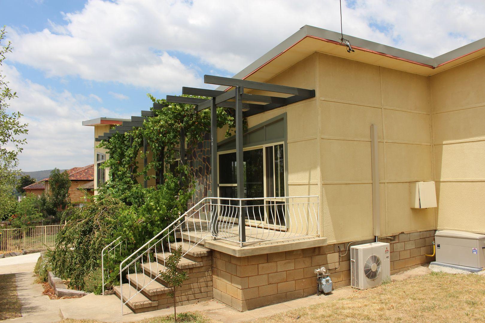 82A Morton Street, Queanbeyan NSW 2620, Image 2