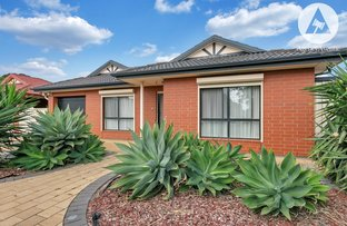 Picture of 3/35 Banks Street, Salisbury SA 5108
