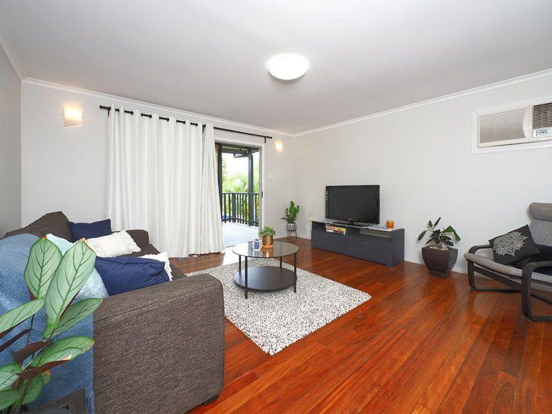 4 Ceduna Street, Loganholme QLD 4129, Image 1