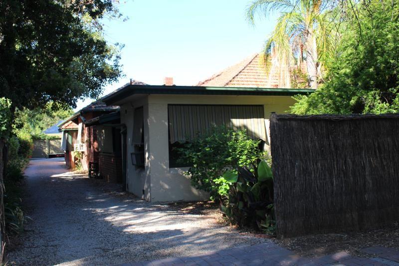 1/17 Marborough Street, College Park SA 5069, Image 0