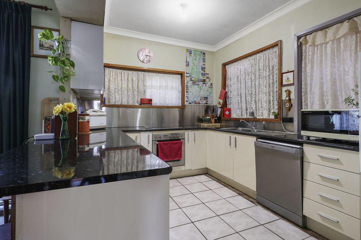 64 Ravenswood Street, Bega NSW 2550, Image 1