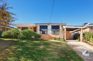 7 Buchhorn Street, Tolland NSW 2650
