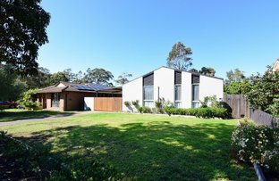 Picture of 4 Garlin Close, North Nowra NSW 2541