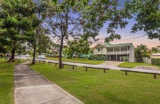 Picture of 42 Dorrington Drive, Ashgrove QLD 4060