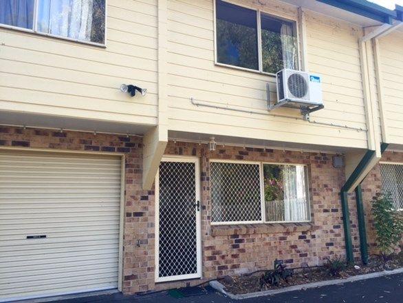 6/5a Omar Street, West Ipswich QLD 4305, Image 0