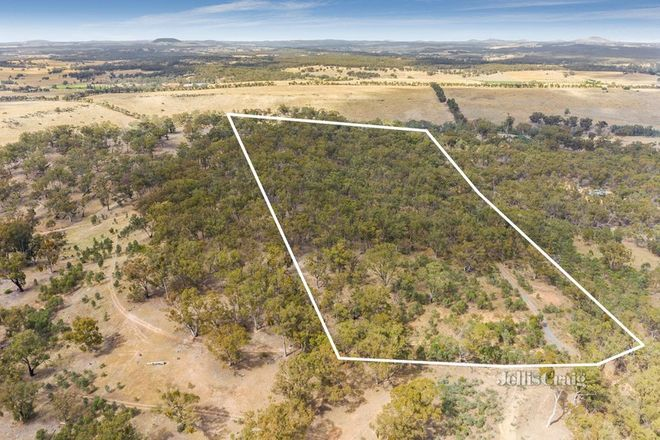 Picture of 34 Plunkets Road, MUCKLEFORD SOUTH VIC 3462